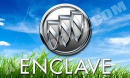 enclave_blue_sky