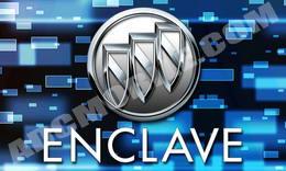 enclave_blue_squares