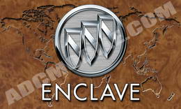 enclave_burl_brushed_map