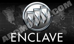 enclave_gray_timezones