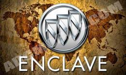 enclave_map12