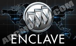 enclave_map5