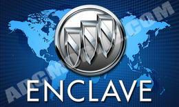 enclave_map6