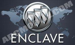 enclave_map7