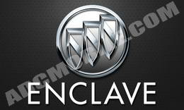 enclave_perfed_leather