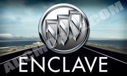 enclave_road2