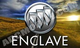 enclave_road5