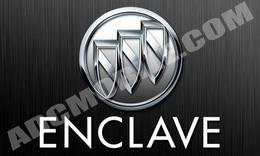 enclave_titanium