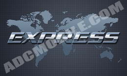 express_map7