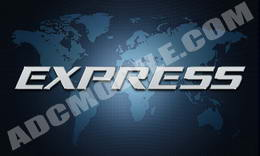express_map_blue_grad3