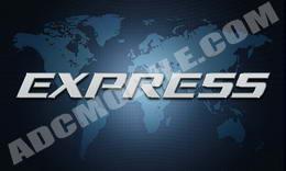 express_map_blue_grad3