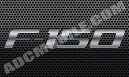 f150_black_mesh3