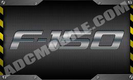 f150_black_mesh_construction