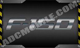 f150_black_mesh_construction
