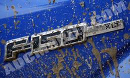 f150_blue_mud