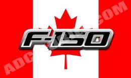 f150_canadian_flag