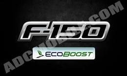 f150_ecoboost_black_grunge