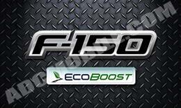 f150_ecoboost_diamondplate