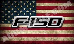 f150_flag