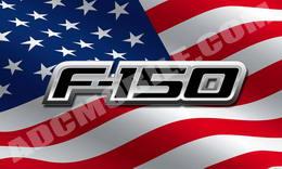 f150_flag2