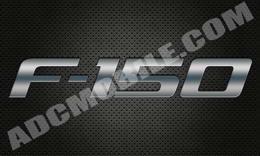 f150_perfed_steel