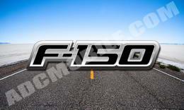 f150_road