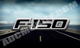 f150_road2