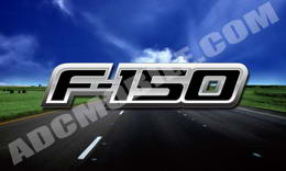 f150_road3