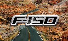 f150_road6