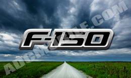 f150_road8