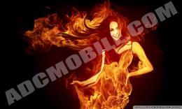 fire-girl-800x480