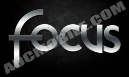 focus_black_grunge