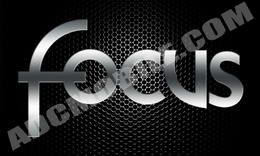 focus_black_mesh