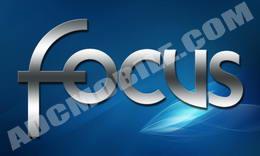 focus_blue_aero