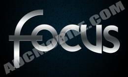 focus_blue_grid