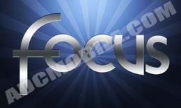 focus_blue_sunburst