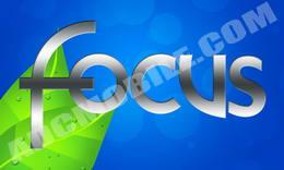 focus_green_leaf