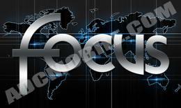 focus_map5