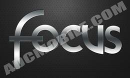 focus_perfed_leather