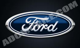 ford_big_graphite