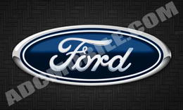ford_black_tile