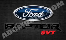 ford_black_tile_raptor_svt