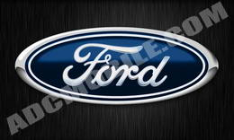 ford_brushed_black
