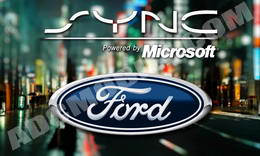 ford_city1_sync