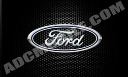 ford_clear_black_mesh