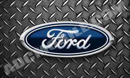 ford_diamondplate1