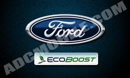ford_ecoboost_blue_grid