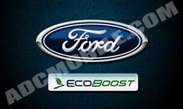 ford_ecoboost_blue_grid