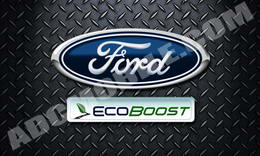 ford_ecoboost_diamondplate