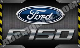 ford_f150_black_mesh_construction